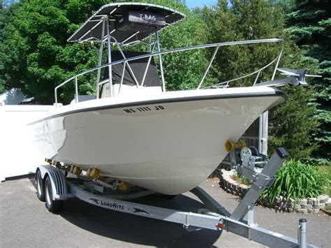 hydra sport boats for sale in ma 04 hydra sports 212cc new in 06 in ma sold the hull