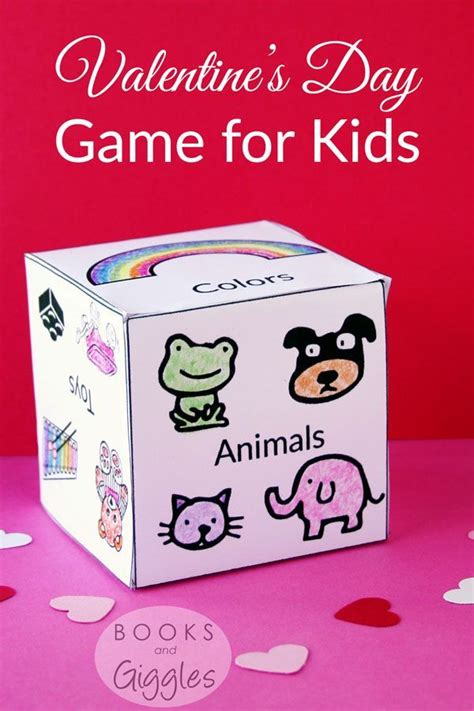 valentines day games primarygames play free kids 1918 best images about valentines on pinterest valentine