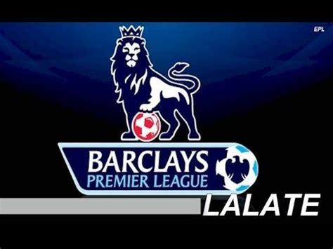 epl table update 2015 epl table 2015 results epltable ignite english premier