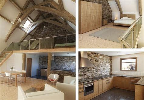 interior design ideas barn conversions barn conversion interiors images sheds