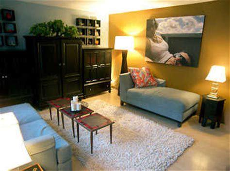 como decorar una sala feng shui decoraci 243 n feng shui para tu sala feng shui decora ilumina