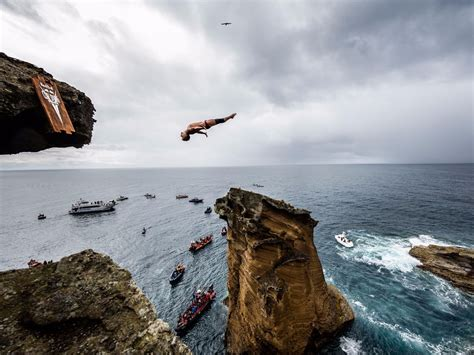 bull cliff dive how to be free from all emotional blocks and fears the
