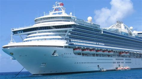 princess cruises refund policy critic best vacation deals now