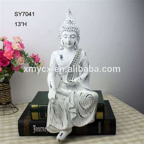 buddha statues for home decor buddha statues home decor goenoeng
