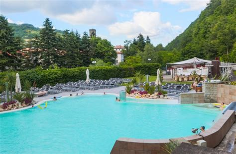 bagno di romagna hotel roseo hotel roseo euroterme wellness resort bagno di romagna