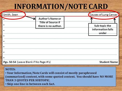 5x8 index card template word note cards template printable blank cards 58 note cards