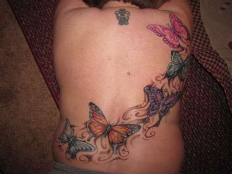 tattoo enthusiast meaning top 10 tattoos about family tattoo com