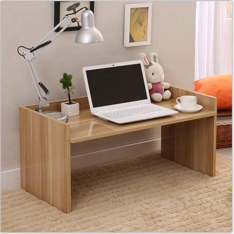 Meja Untuk Lu Tidur cara desain kamar tidur sempit minimalis sederhana fimell