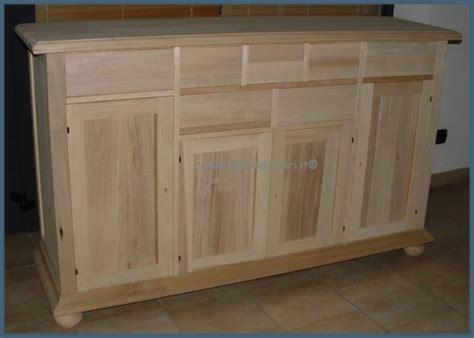 mobili in legno naturale mobili in legno al naturale varese