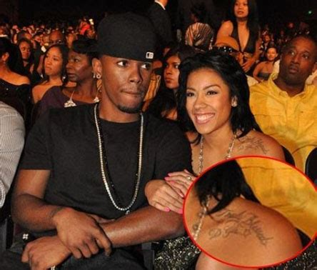 keyshia cole tattoos on her wrist is it okay to get inked talk to