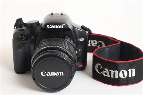 digital used how to use dslr cameras ebay
