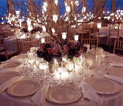 wedding decoration budget seeur easy wedding reception