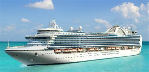 China builds first cruise ship   AIRFRANCE KLM