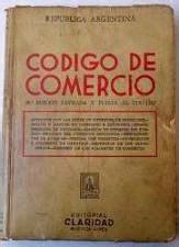 cdigo de comercio mxico 2016 definici 243 n de c 243 digo de comercio qu 233 es significado y
