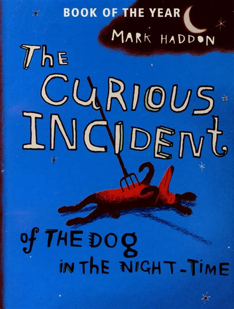 curious incident of the the curious incident of the in the time outsiders network