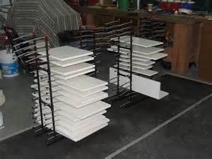 Cabinet Door Drying Racks Images How To Turn Doors Door Rack Painter