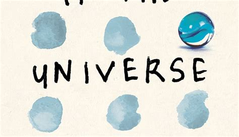 holding up the universe read the first excerpt from jennifer niven s holding up