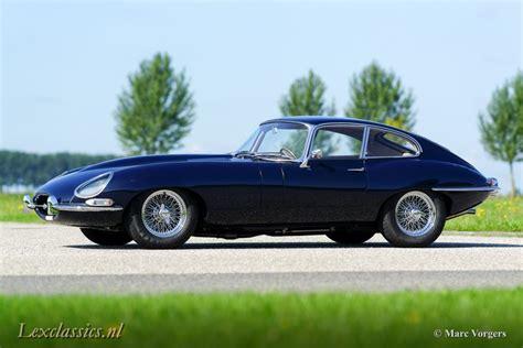 Blus Jaguar 2 jaguar e type si coupe 4 2 classics