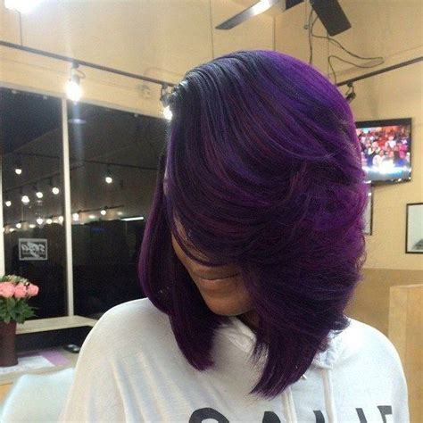 african hair style that suits wonan with high cheek bones best 25 wearing purple ideas on pinterest purple stuff
