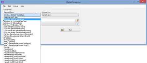 file format converter unix to windows convert windows unix text file software free download