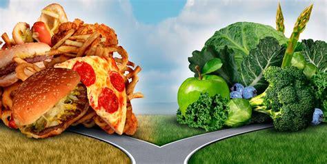 alimentazione per trigliceridi alti colesterolo e trigliceridi dieta e rimedi naturali