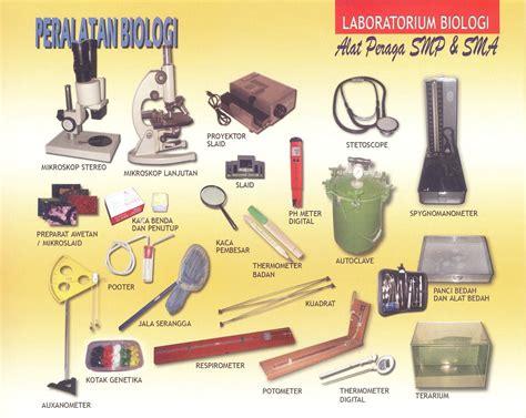 alat laboratorium alat laboratorium alat laboratorium laboratorium sekolah alat laboratorium biologi sma