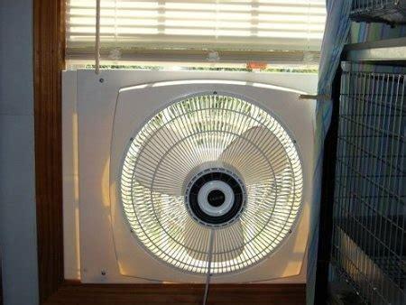 mini reversible window fan amazon com lasko 2155a electrically reversible window