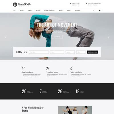 Website Template Vorlage Website Vorlagen Website Templates Html Website Erstellen