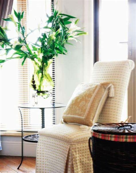 dekokissen gro pflanzen im schlafzimmer es lohnt sich f 252 r sicher