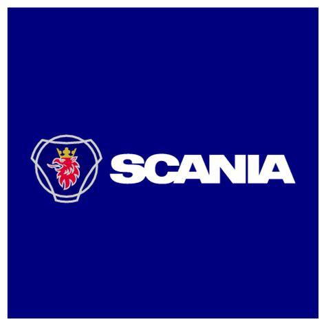 scania logo free vector logos vector me