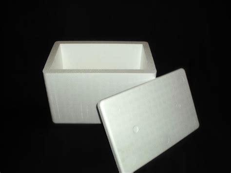 Harga Cooler Box Styrofoam by Polystyrene Boxes Photo Gallery Polystyrene Xstreme