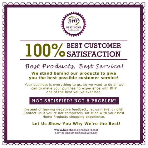 Service Housebeautiful Com | 100 house beautiful customer service testimonials