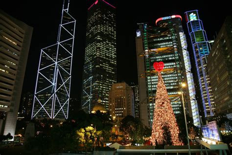 10 best places to get a christmas tree in us top 10 great places for china org cn
