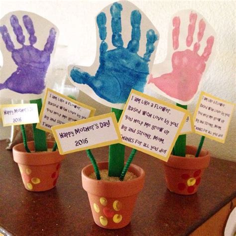 mothers day crafts for 756 best images about s s day theme on