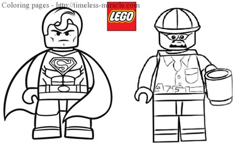 lego people coloring pages more images of lego friends