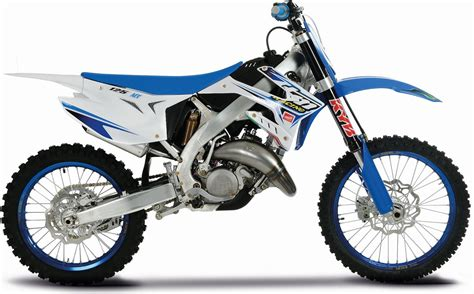 4 stroke motocross bikes first look 2015 tm two stroke four stroke motocross