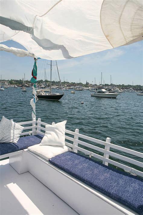 houseboat furniture lovely houseboat furniture