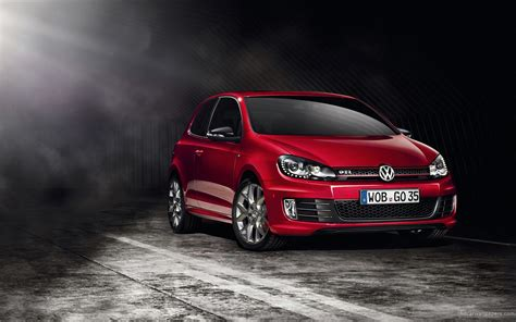 volkswagen golf wallpaper 2011 volkswagen golf gti edition wallpaper hd car wallpapers