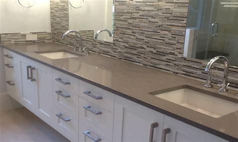 quartz vs granite bathroom countertops quartz colors countertops quartz bathroom countertops