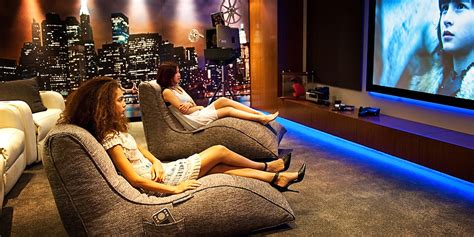 ambiente lounge ambient lounge customer service phone number email id