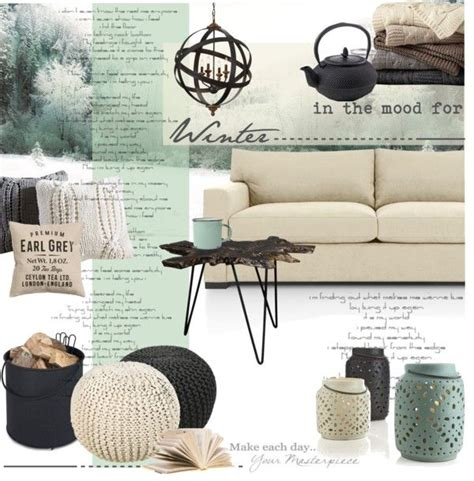 25 best ideas about mood board interior on mood boards how to make logo and