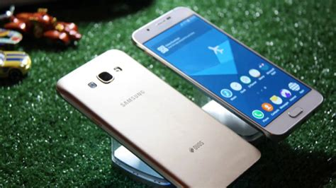 Samsung A8 Ram 3gb samsung galaxy a8 2016 specification release date 3gb ram 32gb memory ustechportal