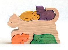 Sale Wooden Puzzle Puzzle Kayu Beraneka Ragam Mainan Edukasi sale vintage wooden puzzle mouse puzzle educational toys vintage children s handmade