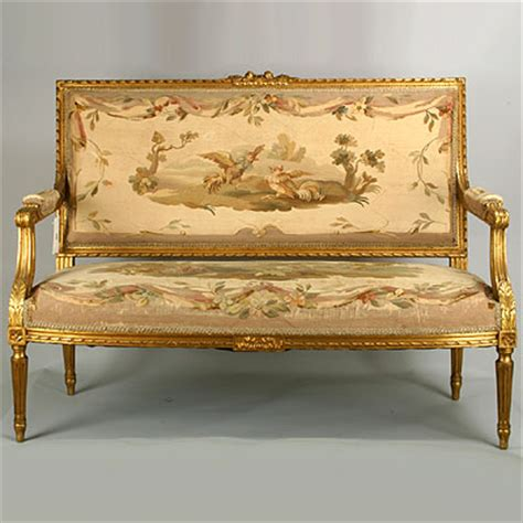 idesign furniture idesign styles louis xvi style
