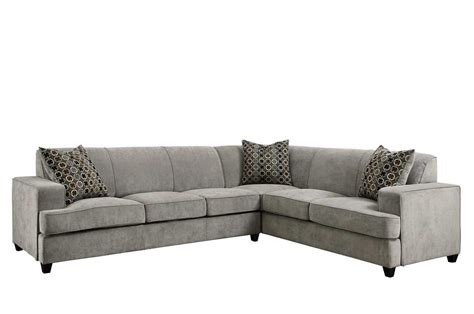 Sectionals With Sofa Beds Sectional Sofa With Sleeper Co727 Sofa Beds