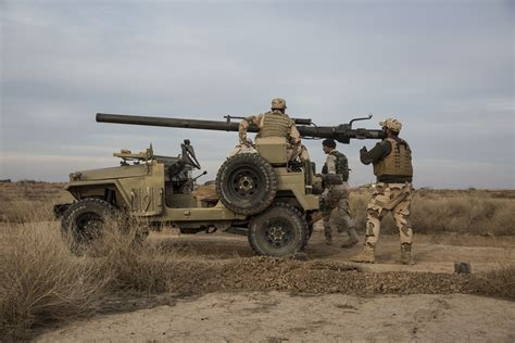 tactical vehicles image gallery tactical vehicles
