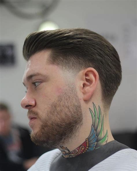hairstyles suitable for 42 year 51 super cute boys haircuts 2018 beautified designs