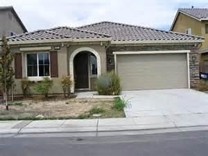 2433 kiska drive modesto ca 95355 foreclosed home