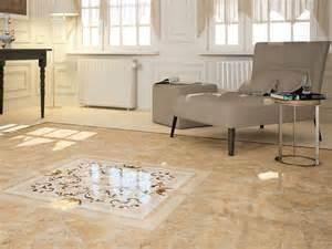 best tile for living room living room floor tiles design best tile floor for living room modern living room floor tiles