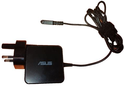Charger Laptop Asus Zenbook asus zenbook ux305f charger asus zenbook ux305f power cable asus zenbook ux305f ac adapter